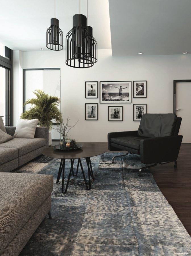 Mooi-Residences-Living
