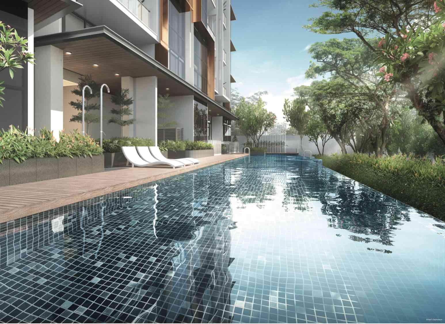 Mooi-Residences-Swimming-Pool