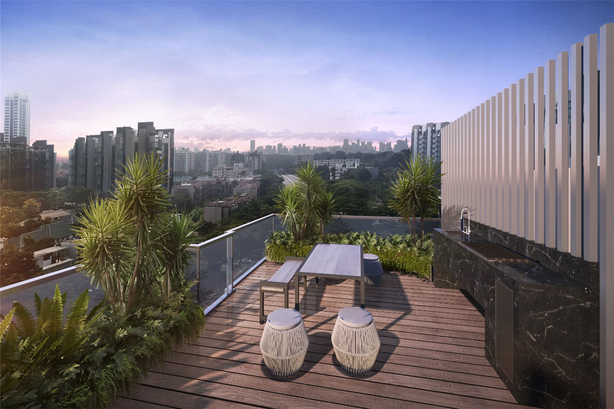 Mooi-Residences-Holland-Viewing-Deck-Singapore